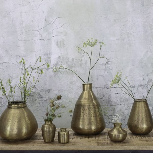 Planters Gifts Tarleton